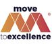 Move-To-Excellence